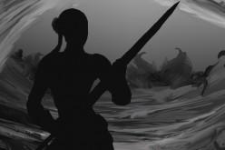 Hiraiya: Daughter of Willamene - An Excerpt (Sci-Fi/Fantasy)