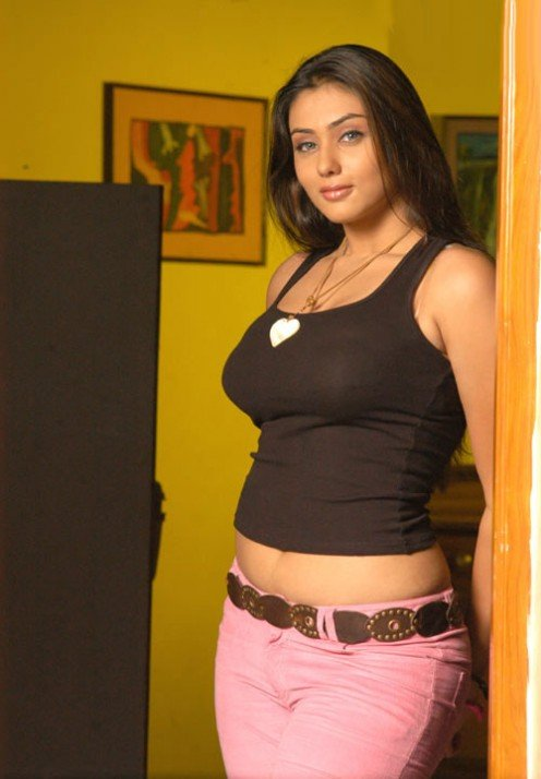 Namitha Picture