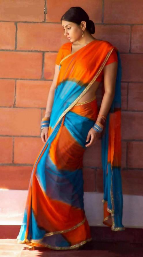 Namitha Images