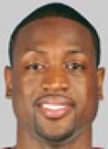 King D Wade  ESPN.com