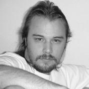 imadork profile image