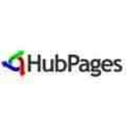 The A-Z of hubpages (A-C)