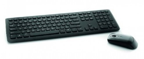 Budget wireless keyboard 2016