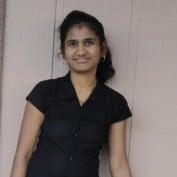 jadhavmanisha profile image