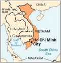 Ho Chi Minh City: Vietnam's Economic Heart