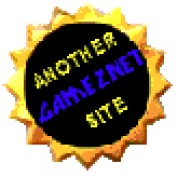 gameznet profile image