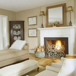 How to Stage a Room to Sell your Home