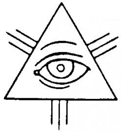 Chapter 28 www.mindcontrolx.com  -  Top Secret-Hide In Plain Sight