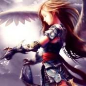starqueen13 profile image