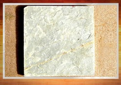 Marble and Its uses in Construction