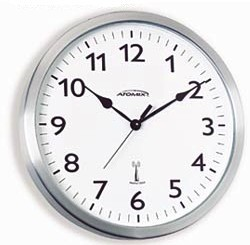 Time. Time is a human perception defined as the length of an interval separating two points on a nonspatial continuum in which events occur in apparently irreversible succession from the past through the present to the future.