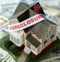What you Need to Know before Buying a Foreclosed Home?