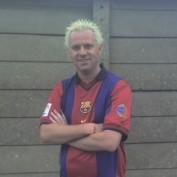 Carl R Hussey profile image