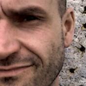 Richard(Blah!) profile image