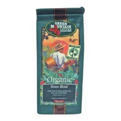 Buy Green Mountain Coffee at a Discount