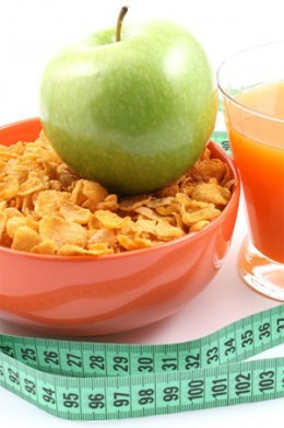 Eat Health, Live Health