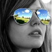 opticstoreonline profile image
