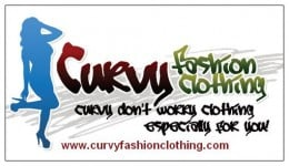 Trendy Plus Size Clothes