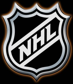 Who Were The Original 6 Hockey Teams