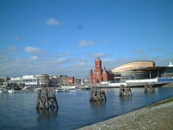 Travel to Wales and you must see Cardiff