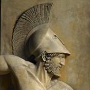 Achilles2010 profile image