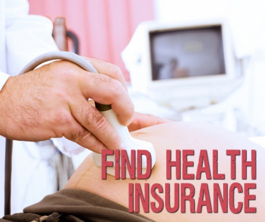 Health Insurance For The Self Employed