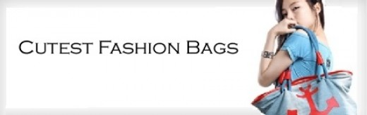 Check out our latest Fashion Bags