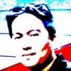 deddy04 profile image