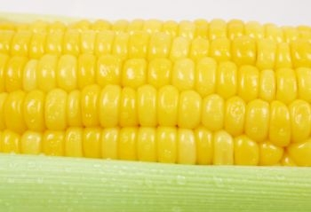 You just can't beat fresh picked sweet corn in a salad. Farm fresh and local is the best!