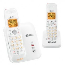 Best selling cordless phone 2016