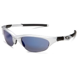 Oakley Half Jacket Sunglasses