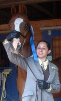 Horse Shows: Preparation and Competition Tips