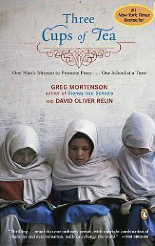 Best nonfiction book 2014