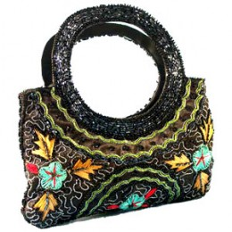 Buy designer hand bags online, cheap and expensive ones.