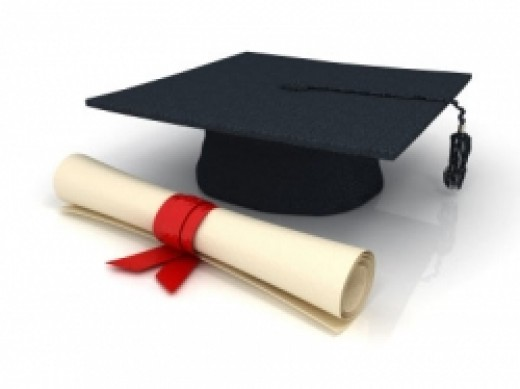 UK degree in Sri Lanka at an affordable prize