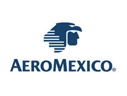 Aero Mexico Cheap Flights to Costa Rica from Houston