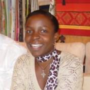 Awuor profile image