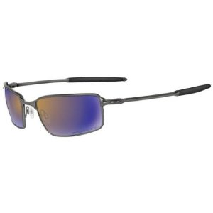 Oakley Wire Sunglasses