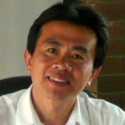 Andy Xie profile image