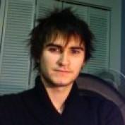 Solista profile image