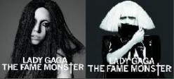 Lady Gaga Has Taken The World By Storm