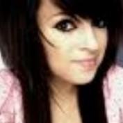 welina profile image