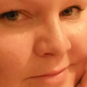 AC Gaughen profile image