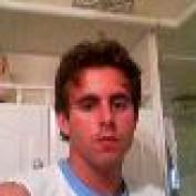 PFrutuosa profile image