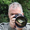 John and a camera profile image