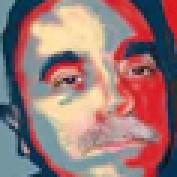 Caterino profile image