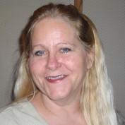 Sweetsusieg profile image