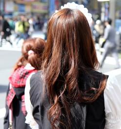 Japan Cupid Dating Site - Find Beautiful Japanese Ladies Online
