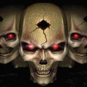 boxster72 profile image