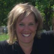 TerriJohnsonRHL profile image